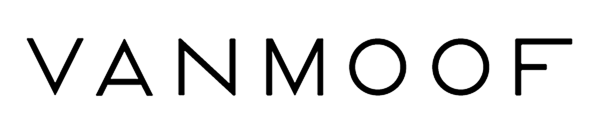 VanMoof-Logo